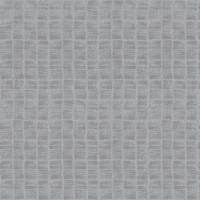 31923 essay