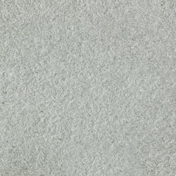 шелковая штукатурка в рязани