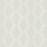 36638-2 обои Linen Style | A.S Creation | Германия